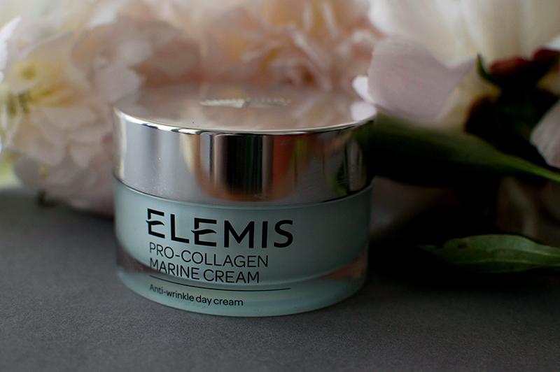 Elemis Pro-Collagen