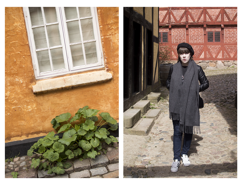 24 Hours in Aarhus