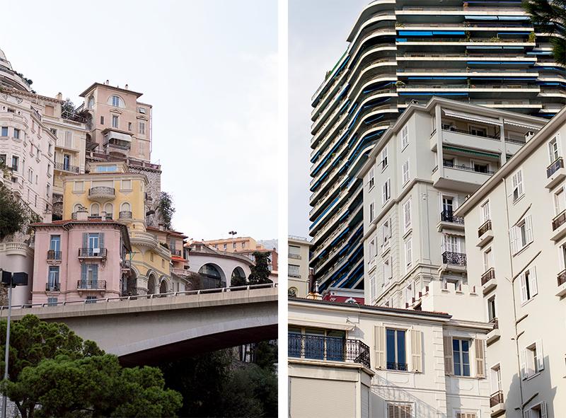 24 Hours in Monaco
