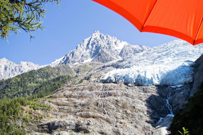 chamonix-france-travel-diary-blogger-blog-lifestyle-glacier-des-bossons-monkey-burger-1