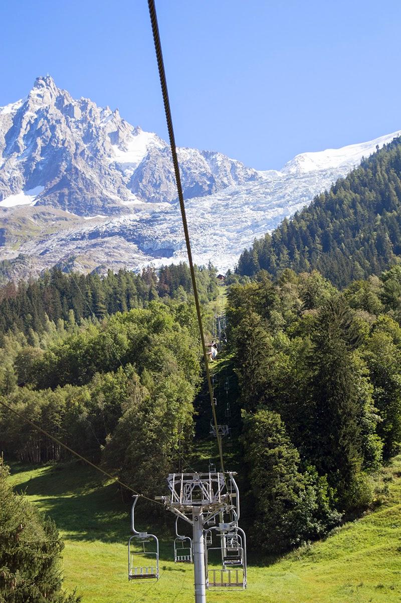 chamonix-france-travel-diary-blogger-blog-lifestyle-glacier-des-bossons-monkey-burger-3