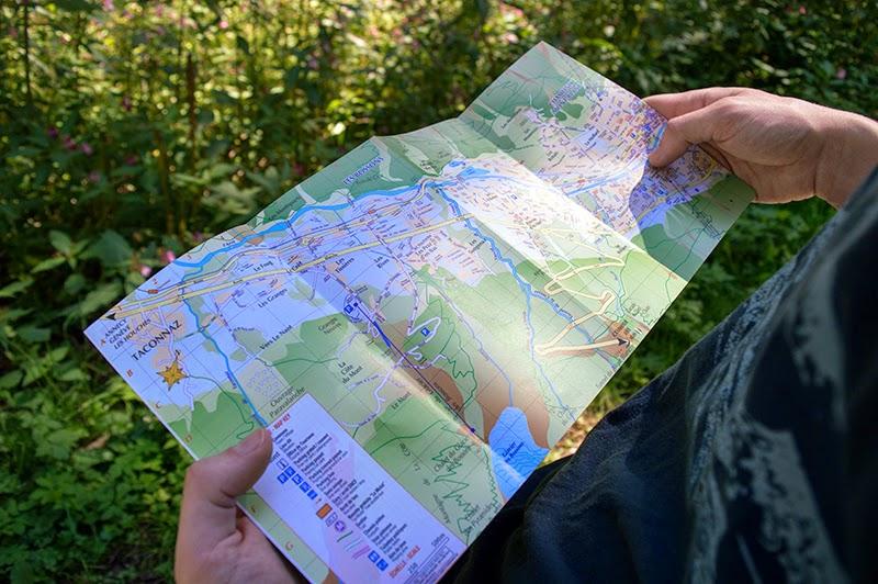 chamonix-france-travel-diary-blogger-blog-lifestyle-glacier-des-bossons-monkey-burger-5