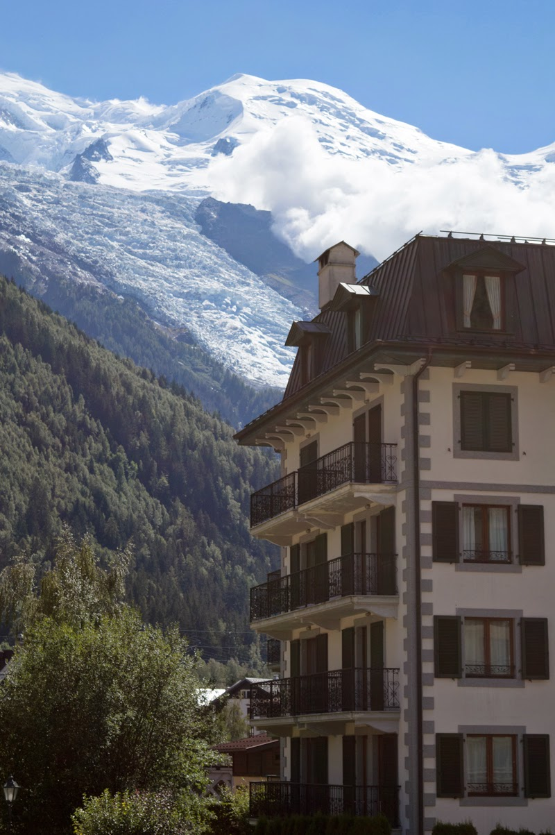chamonix-france-travel-diary-bloomzy-blogger-blog-lifestyle-day-two-1