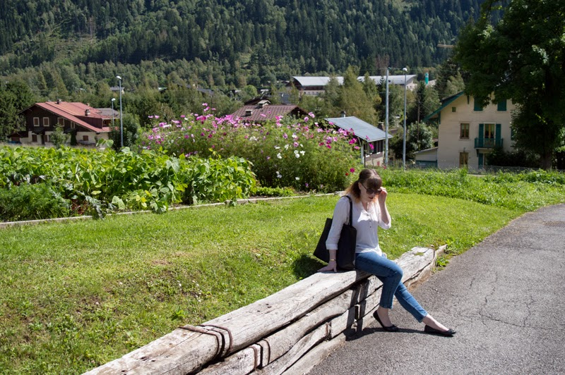 chamonix-france-travel-diary-bloomzy-blogger-blog-lifestyle-day-two-2