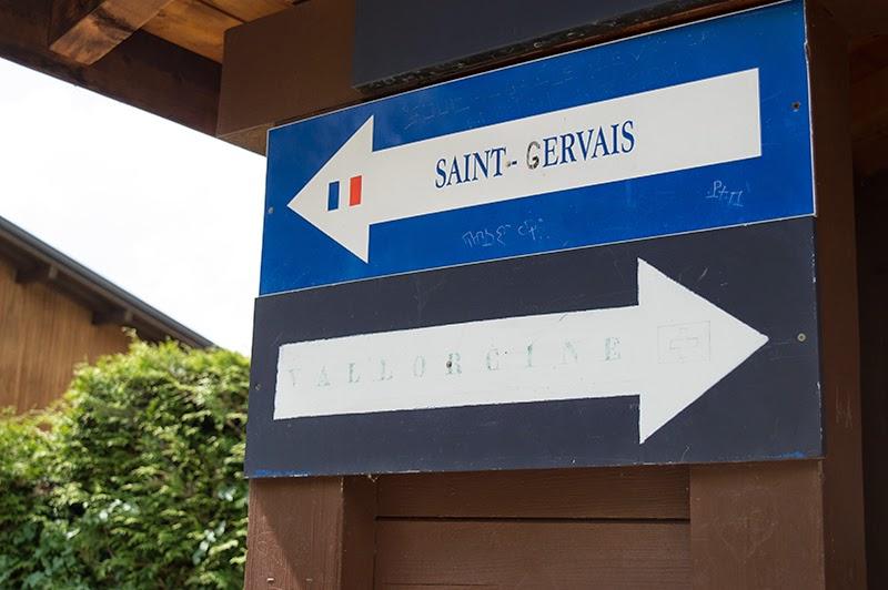 chamonix-france-travel-diary-lifestyle-blog-blogger-photo-diary-saint-gervais-vallorcine-train-station