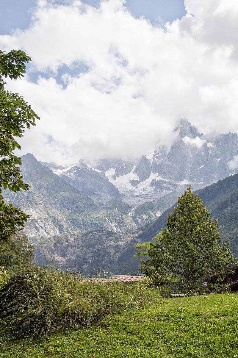 chamonix-france-travel-diary-lifestyle-blog-blogger-photo-diary-the-alps-mountains