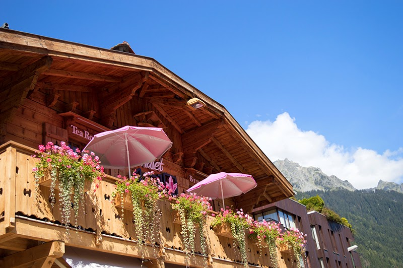 chamonix-travel-diary-france-lifestyle-blog-blogger-photo-bloomzy-2