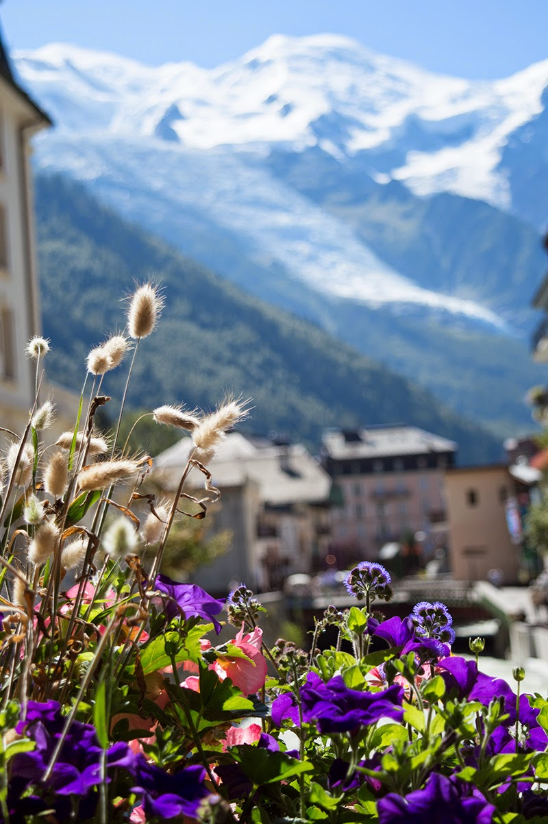 chamonix-travel-diary-france-lifestyle-blog-blogger-photo-bloomzy-6