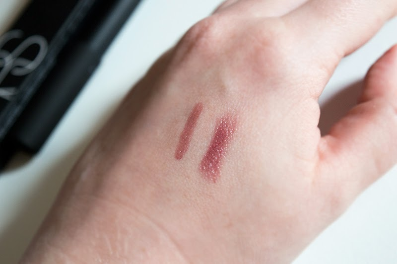 nars-velvet-gloss-lip-pencil-club-mix-review-bloomzy-beauty-blog-blogger-1