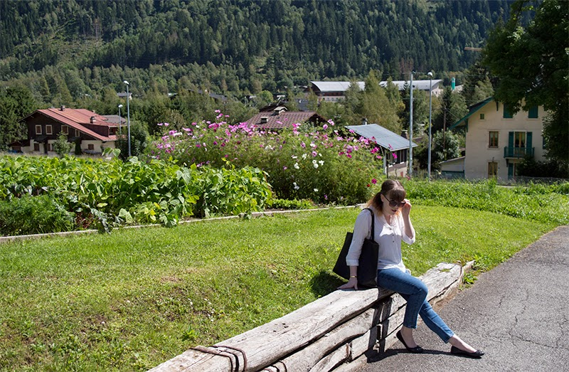 ootd-bloomzy-primark-topshop-playn-eyewear-fashion-style-blog-blogger-france-chamonix-4