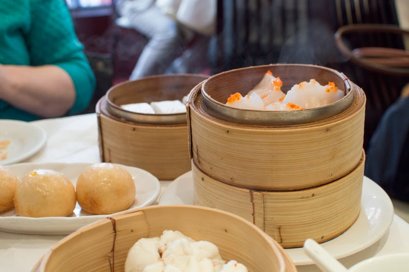 a-london-life-china-town-bloomzy-photo-travel-diary-dim-sum