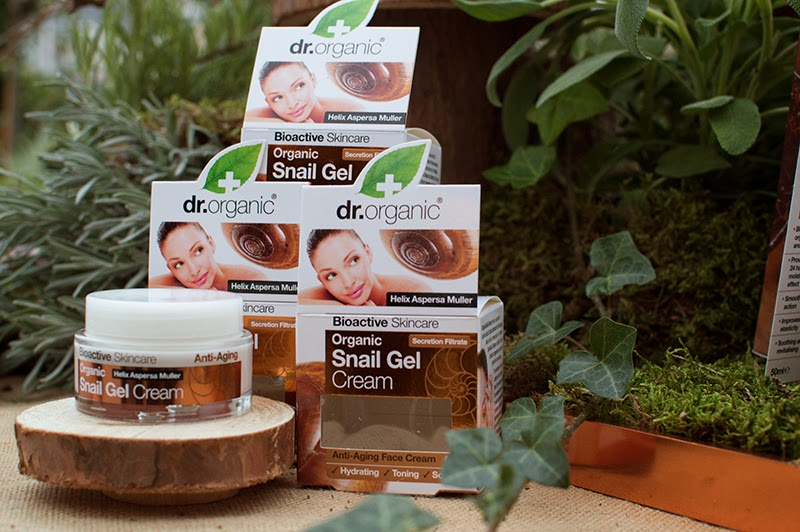dr-organic-skincare-secret-skincaresecret-snail-gel-skincare-beauty-blog-blogger-secret-garden-1
