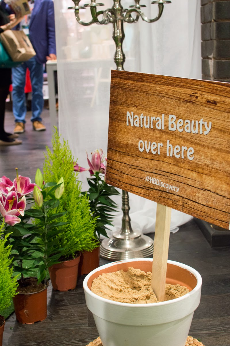holland-and-barrett-hbdiscovery-press-event-christmas-natural-beauty-cosmetics