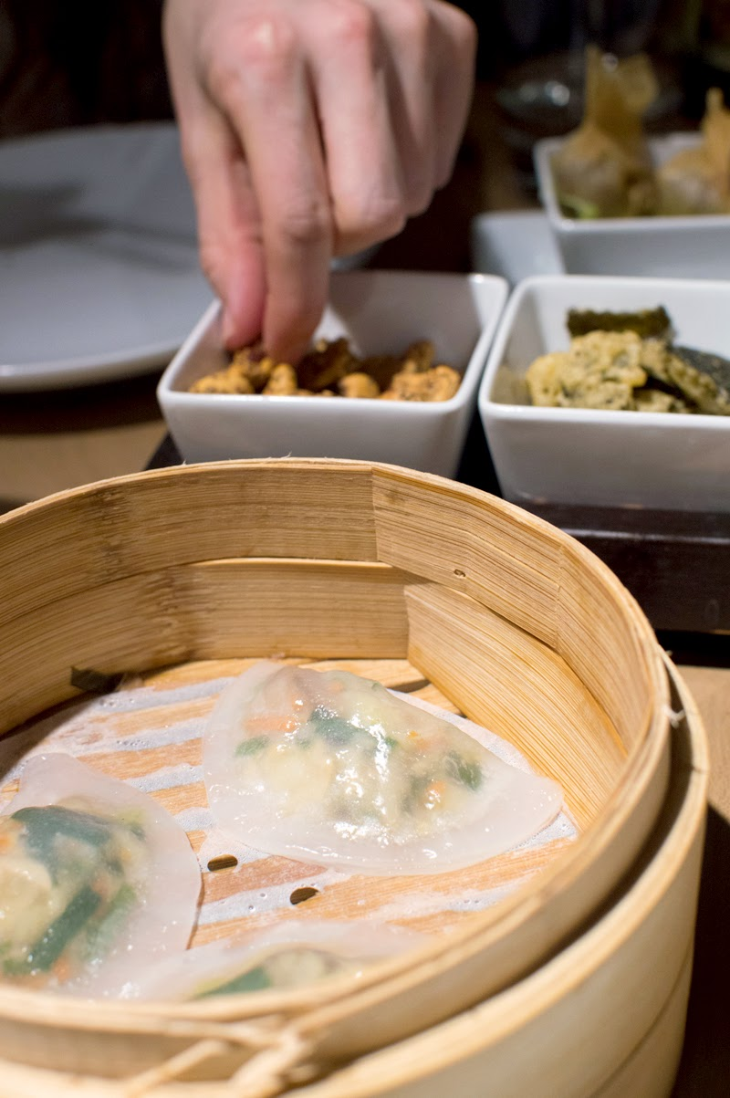 ping-pong-dim-sum-stratford-westfield-restaurant-where-to-eat-in-london-lifestyle-blog-food-blogger-bloomzy-review-vegetable-fun-guo-chinese
