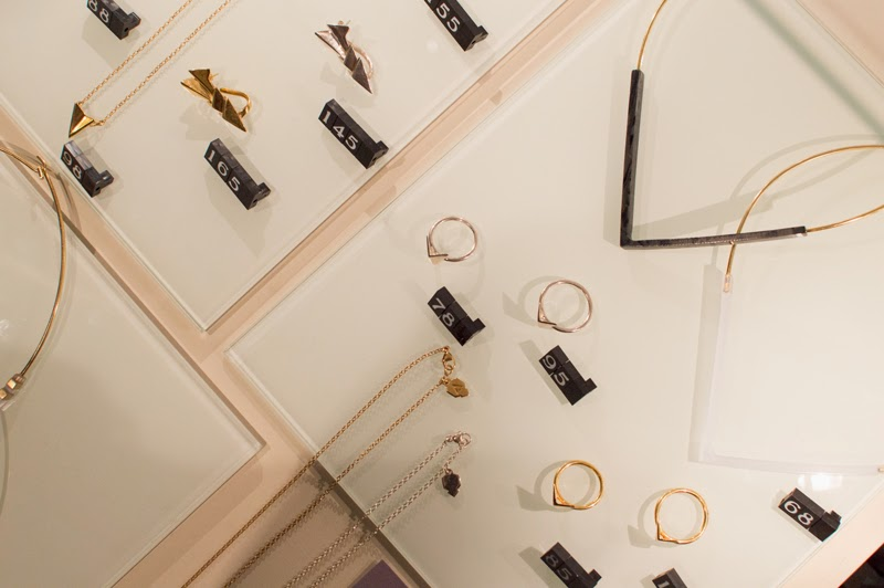 parla-boxpark-jewellery-store-fashion-blog-blogger-bloomzy-3