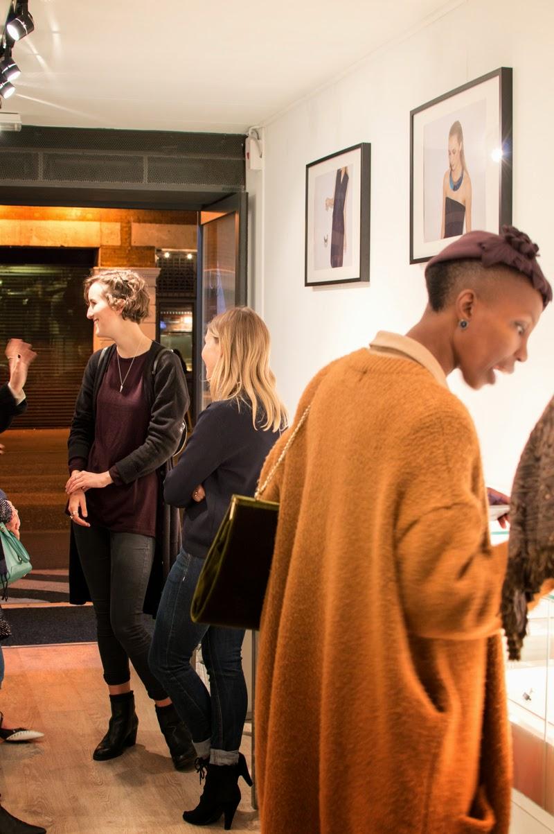 parla-boxpark-jewellery-store-fashion-blog-blogger-bloomzy-7