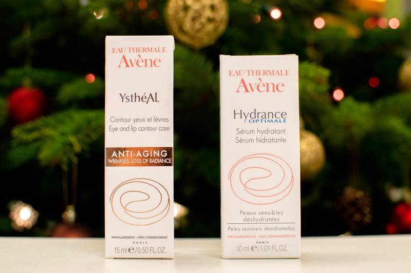 avene_anti_aging_eye_and_lip_contour_care_cream_ave_ne_hydrance_optimale_serum_hydratant_christmas_gift_guide_bloomzy