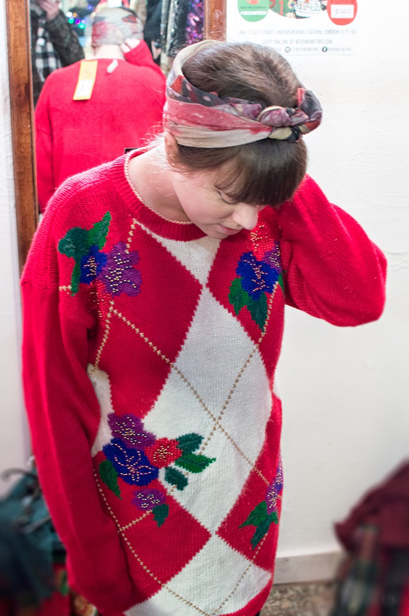 beyond-retro-christmas-jumper-pop-up-old-street-station-st-bloomzy-2