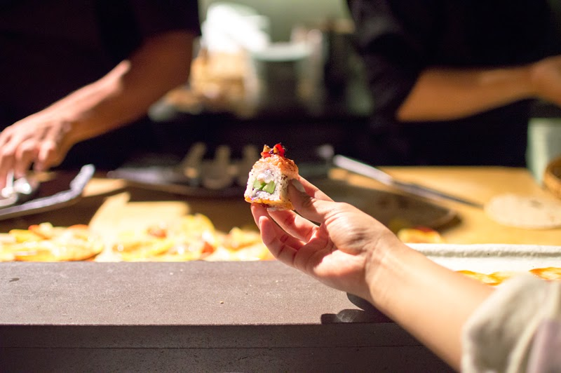 japanese-peruvian-nikkei-cuisine-zomato-where-to-eat-in-london-food-review-blog-blogger-bloomzy-6