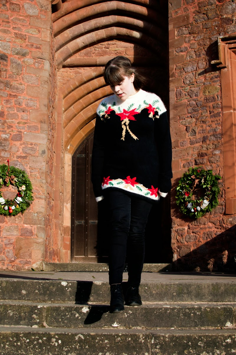 ootd-christmas-jumper-beyond-retro-vintage-fashion-style-blog-blogger-bloomzy-3