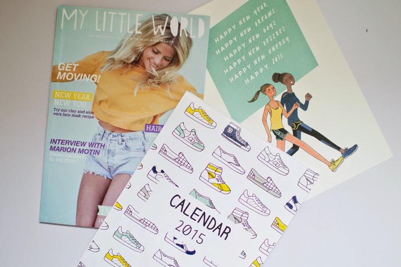 my-little-energy-box-january-2015-beauty-lifestyle-subscription-french-france-review-bloomzy-2