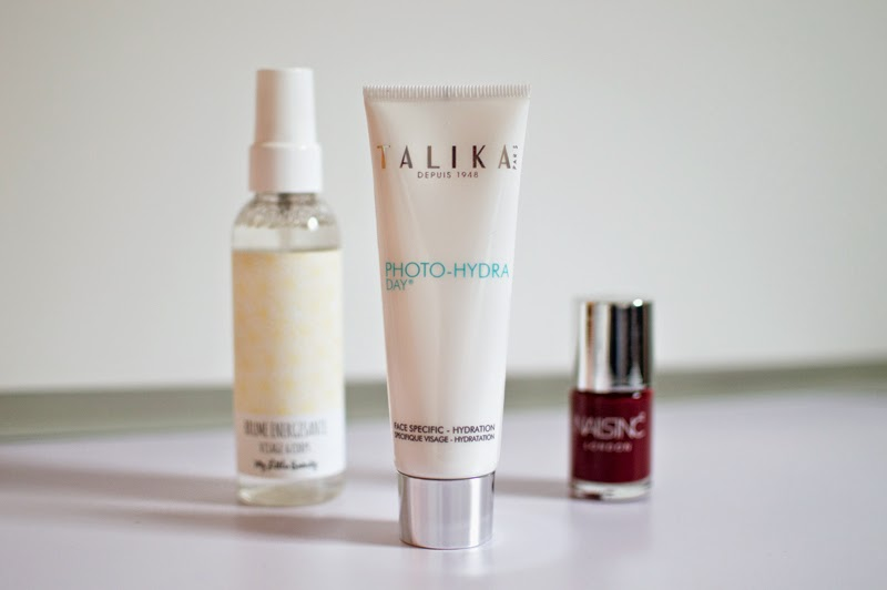 my-little-energy-box-january-2015-beauty-lifestyle-subscription-french-france-review-bloomzy-4