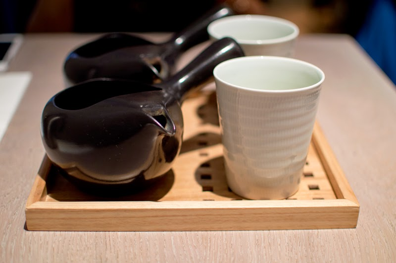 tombo-matcha-japanese-cafe-retstaurant-south-kensington-london-review-bloomzy-1