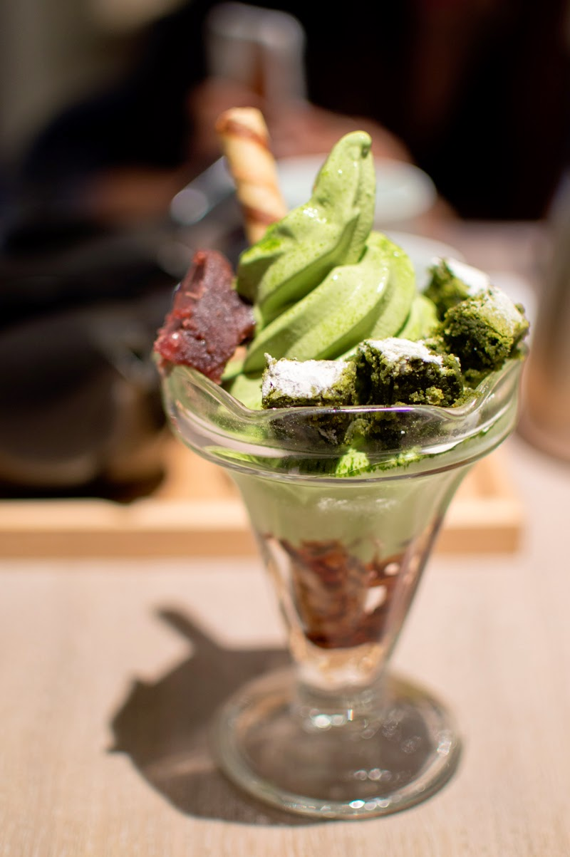 tombo-matcha-japanese-cafe-retstaurant-south-kensington-london-review-bloomzy-3