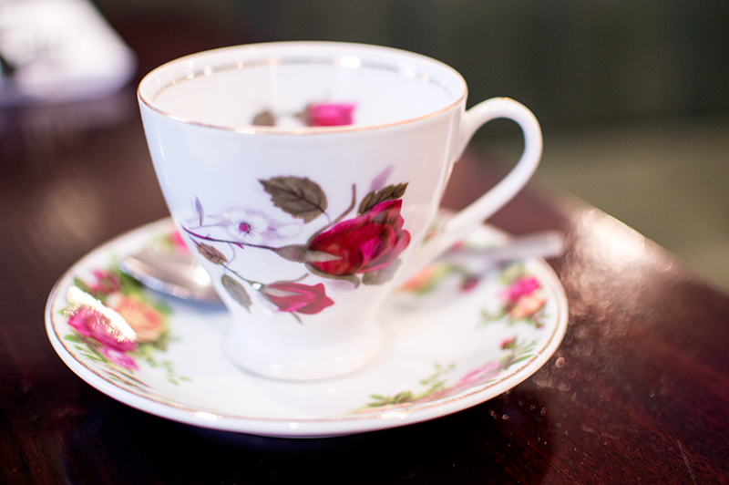afternoon-tea-food-mandeville-hotel-mayfair-london-review-bloomzy-8
