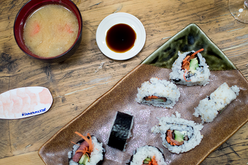 kuriya-keiko-zomato-review-japanese-food-restaurant-london-islington-bloomzy-5