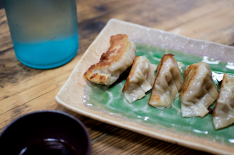 kuriya-keiko-zomato-review-japanese-food-restaurant-london-islington-bloomzy-7
