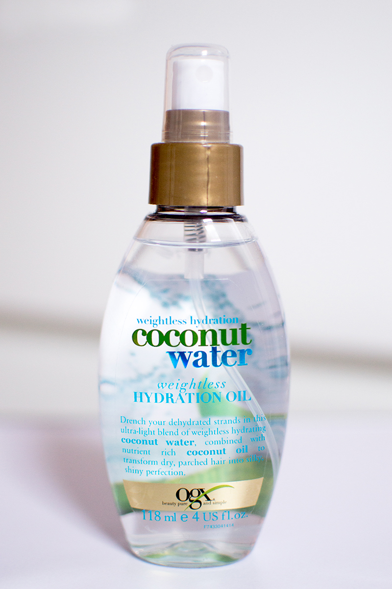 ogx-organix-coconut-water-hydration-oil-hair-spray-bloomzy-1