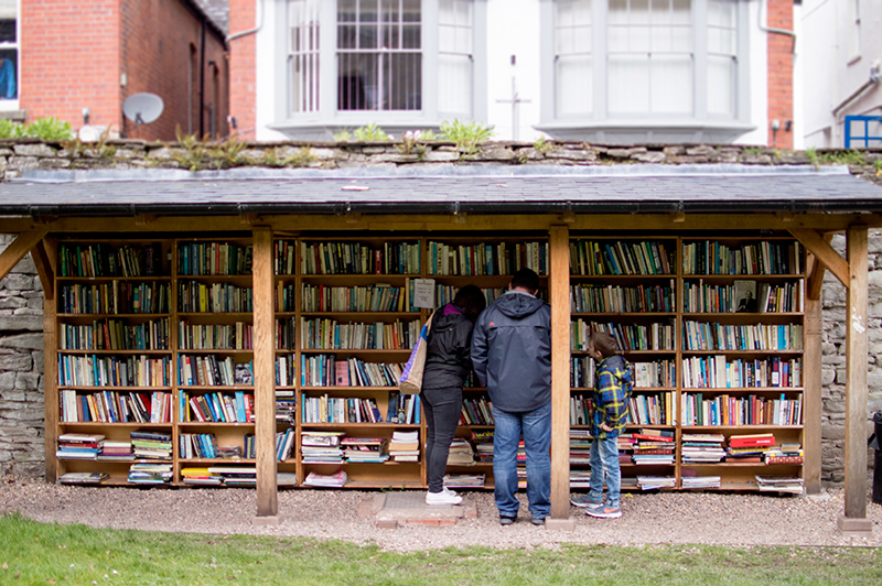 bloomzy-wales-travel-photo-diary-photography-hay-on-wye-town-of-books-4