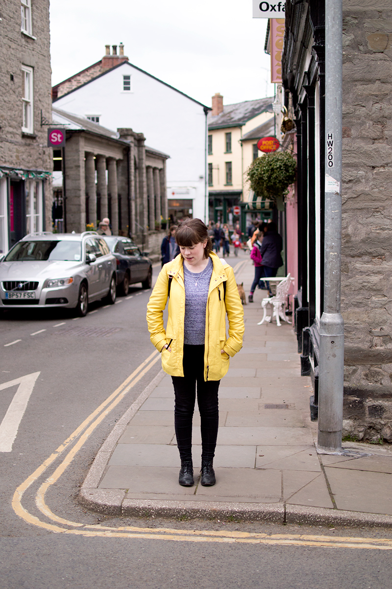 bloomzy-wales-travel-photo-diary-photography-hay-on-wye-town-of-books-9