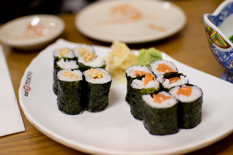 eat-tokyo-japanese-restaurant-food-review-bloomzy-natto-salmon-sushi