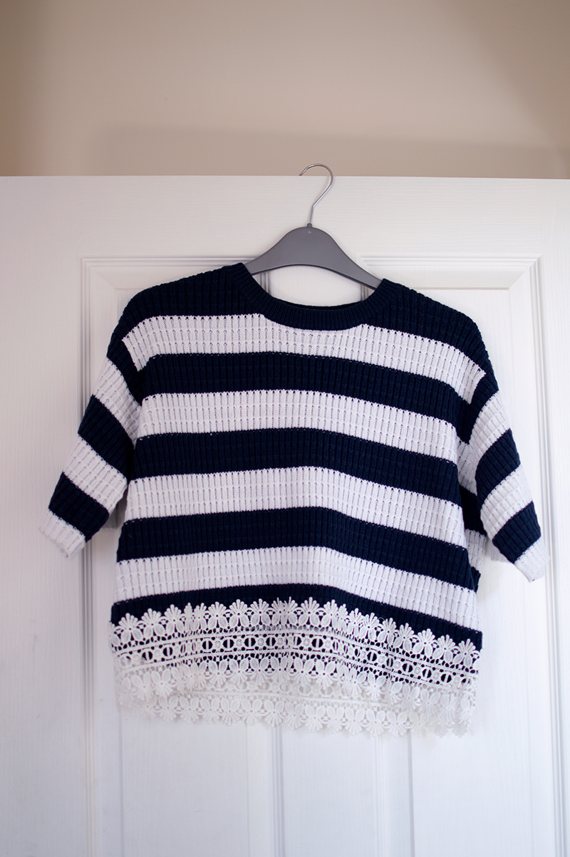fashion-style-spring-trends-transition-tokyo-laundry-crochet-70s-breton-stripe-crop-top-1
