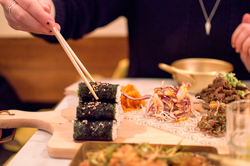 on-the-bab-covent-garden-restaurant-review-where-to-eat-in-london-food-photography-bloomzy-1