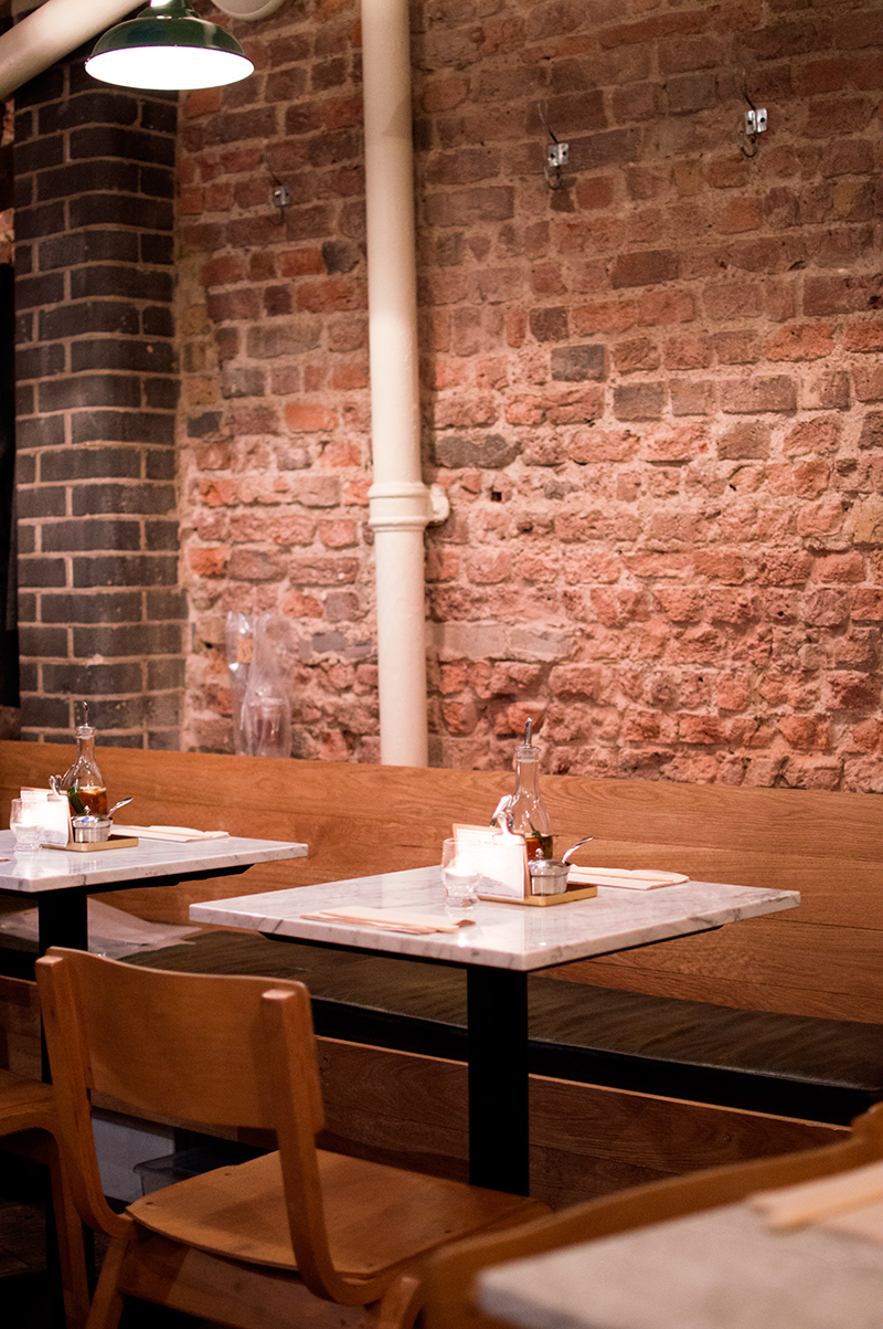 on-the-bab-covent-garden-restaurant-review-where-to-eat-in-london-food-photography-bloomzy-4