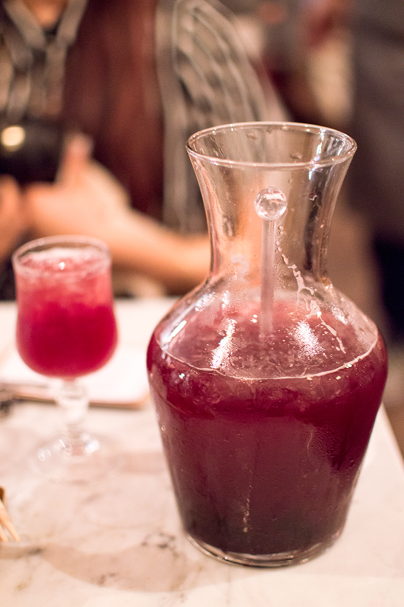 on-the-bab-covent-garden-restaurant-review-where-to-eat-in-london-food-photography-bloomzy-cherry-blossom-cocktail