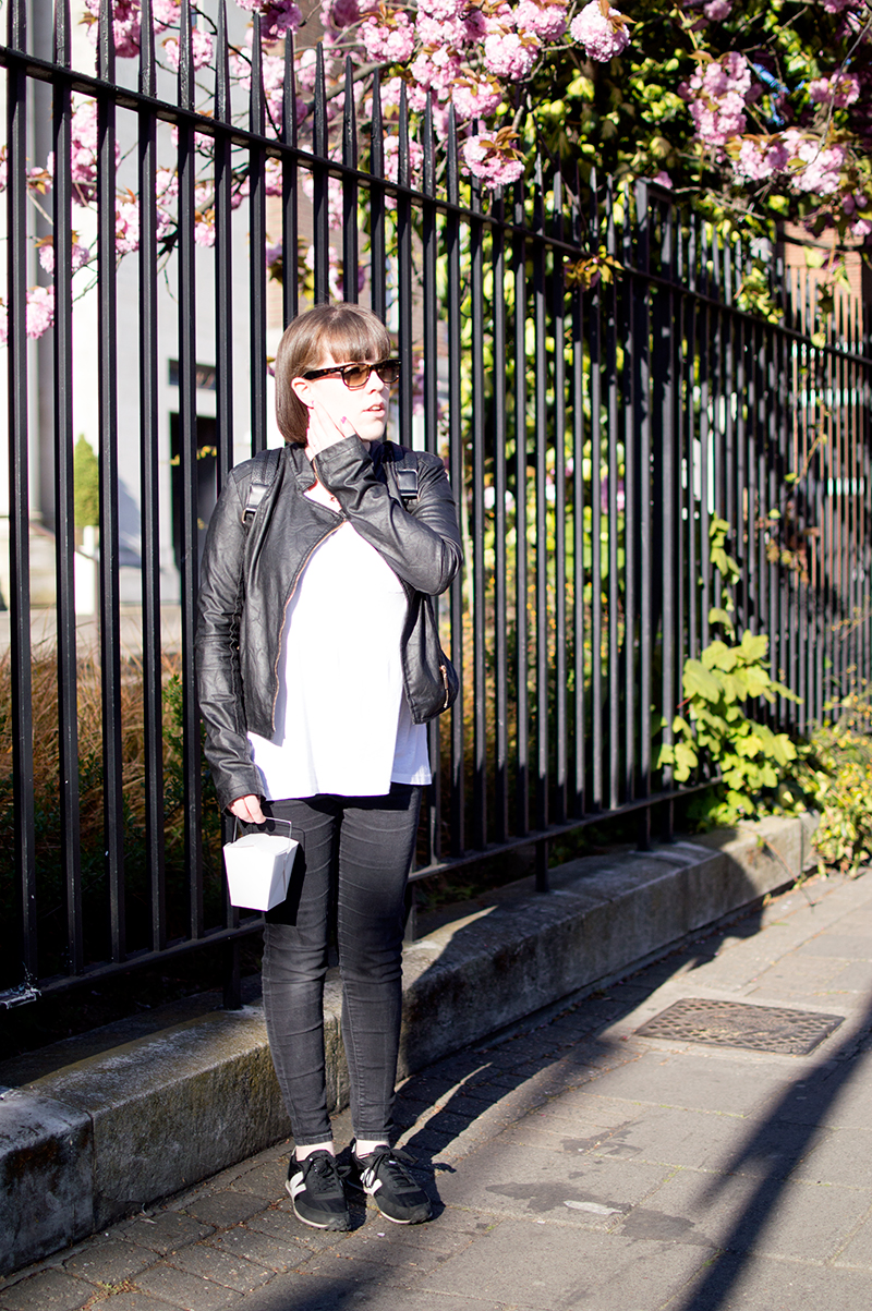 ootd-outfit-of-the-day-fashion-style-bloomzy-topshop-primark-cos-new-balance-2