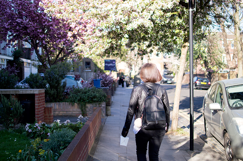 stoke-newington-london-photo-walk-photography-lifestyle-blog-bloomzy-2