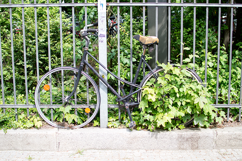 berlin-travel-diary-bike-bicycle-germany-photo-bloomzy