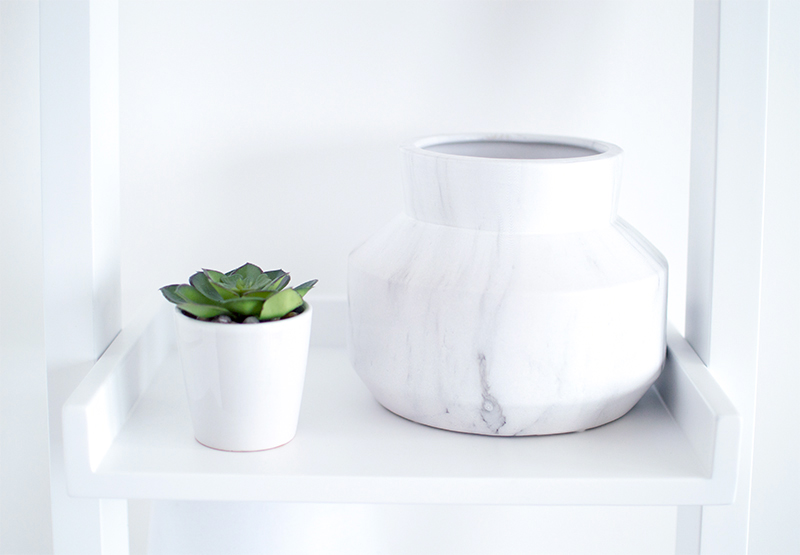 dwell-homeware-home-decor-interior-white-minimalist-office-space-work-bloomzy-2-copy