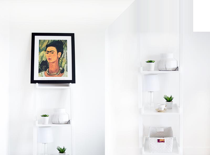 dwell-homeware-home-decor-interior-white-minimalist-office-space-work-bloomzy