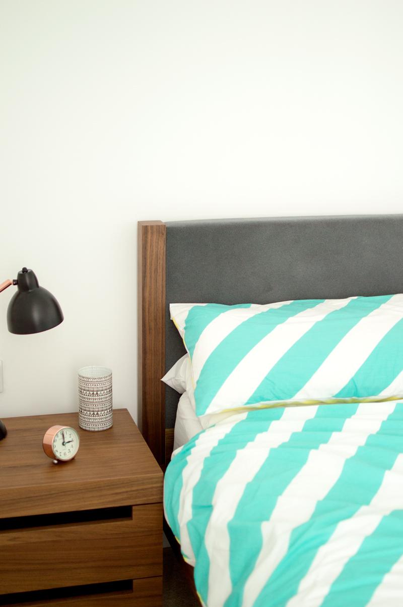 george-asda-homeware-lifestyle-home-interior-bed-duvet
