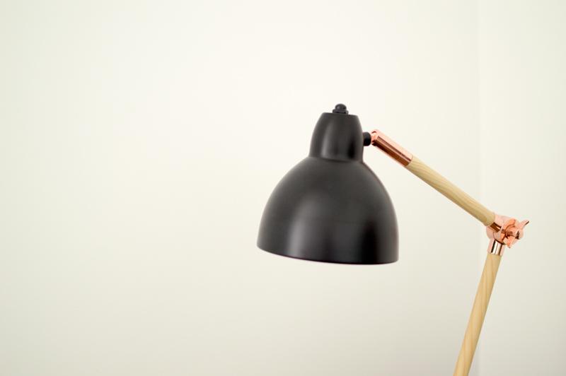 george-asda-homeware-lifestyle-home-interior-desk-lamp-copper-bronze