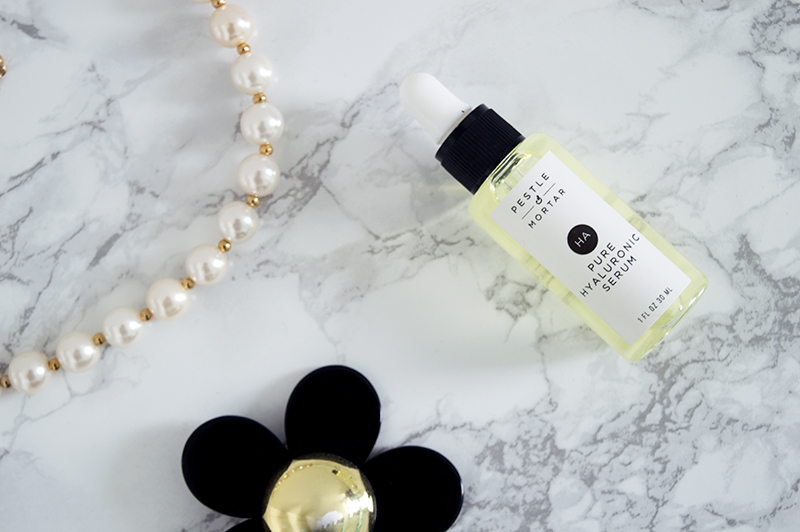 pestle-and-mortar-pure-hyaluronic-serum-face-beauty-review-bloomzy-4