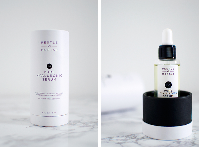 pestle-and-mortar-pure-hyaluronic-serum-face-beauty-review-bloomzy-7