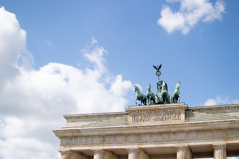 berlin-travel-diary-brandenburg-gate-germany-photo-bloomzy