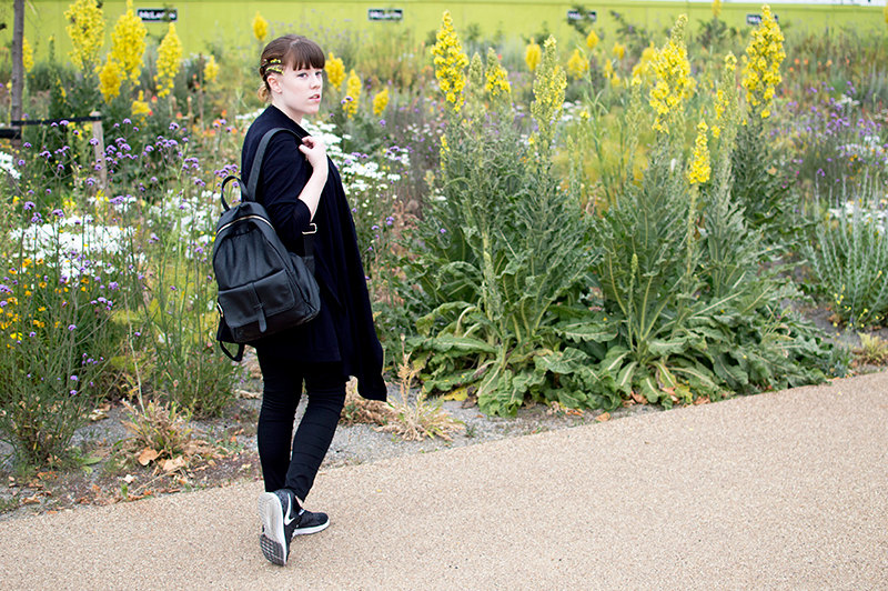 london-style-fashion-cos-nike